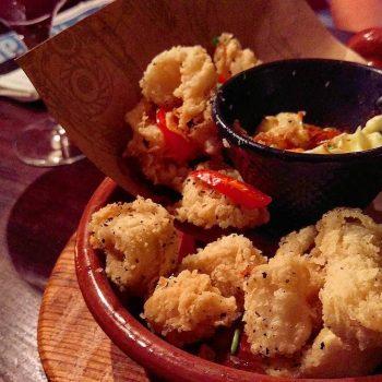 Pleasantly_surprised_at__jamiesitalianuk__calamari__jamiesitalian__rosestreet__food__edinburgh__edinburghfood